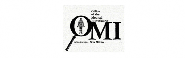 State OMI rules on Hobbs deaths