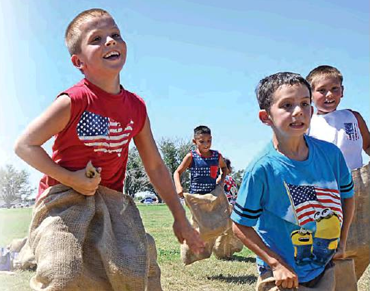 Celebrating Independence: Lea County communities plan full Fourth of July celebration schedule