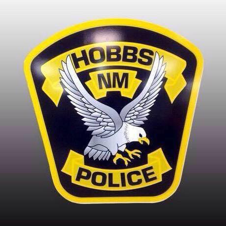Hpd Arrests Hobbs Man In Vehicle Shooting Hobbs News Sun