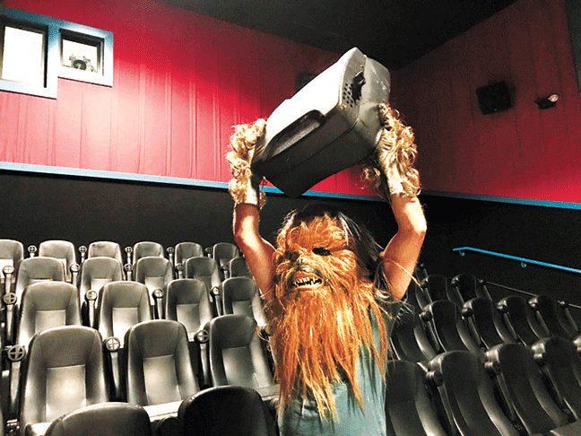 Allen 8 theaters in farmington nm
